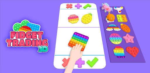 game pop it terbaik di android