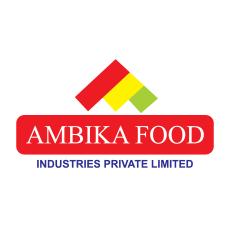 Ambika Foods Products Distributorship