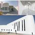 دبي تنجح في تشييد أول مبنى في العالم بواسطة استخدام طابعة ثلاثية الأبعاد