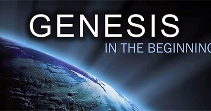 book of genesis summary by chapter pdf