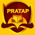 Pratap University Jaipur Teaching Faculty Job Vacancy