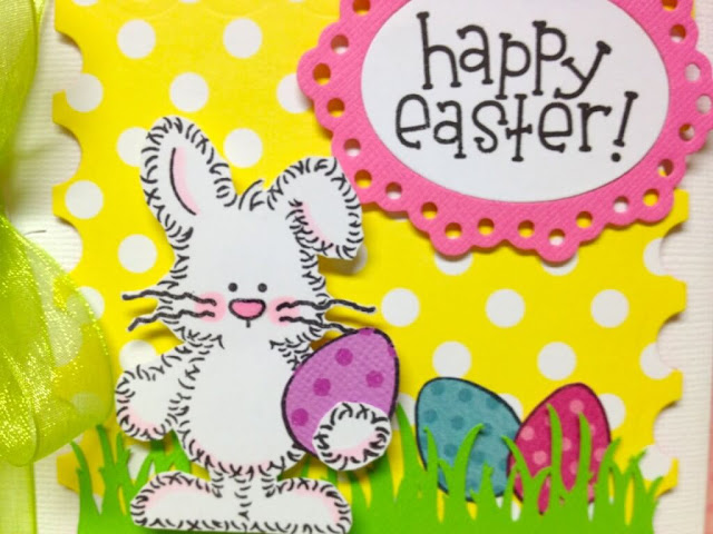 Happy Easter 2017 Images