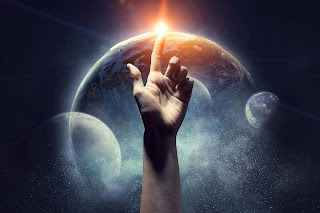 ईश्वरीय चमत्कार Mysterious act of God