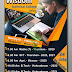 Wisdom Technical College - Zoom class Time table