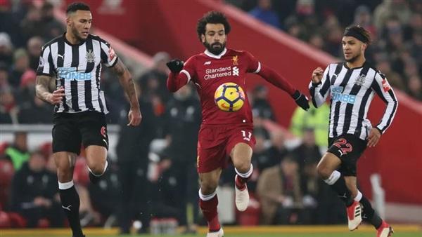 liverpool-vs-newcastle-united