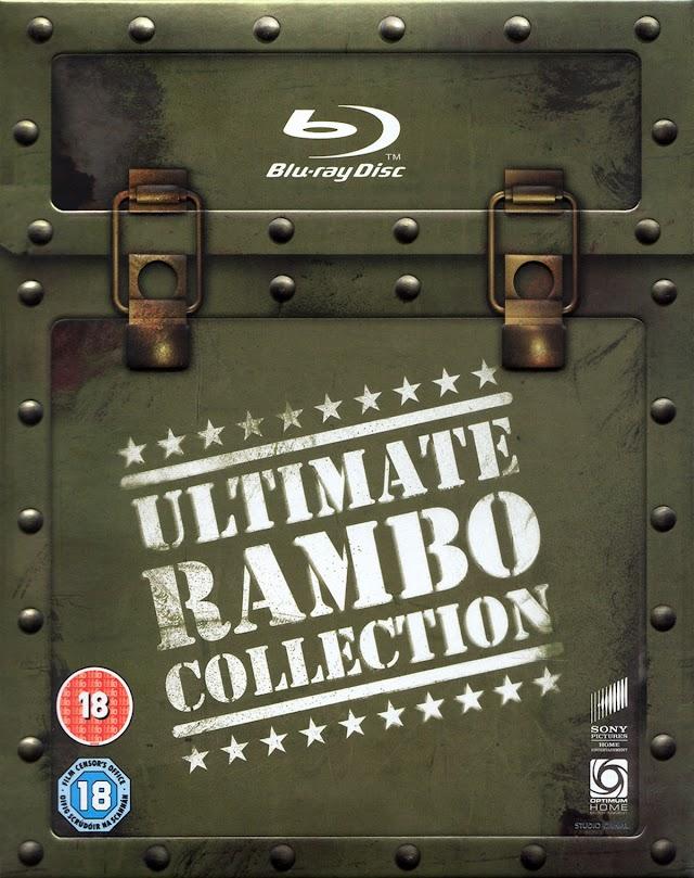 Rambo- First Blood 1982  x264 720p Esub BluRay Dual Audio English Hindi THE GOPI SAHI