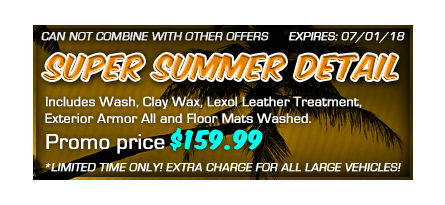 june-car-wash-coupon