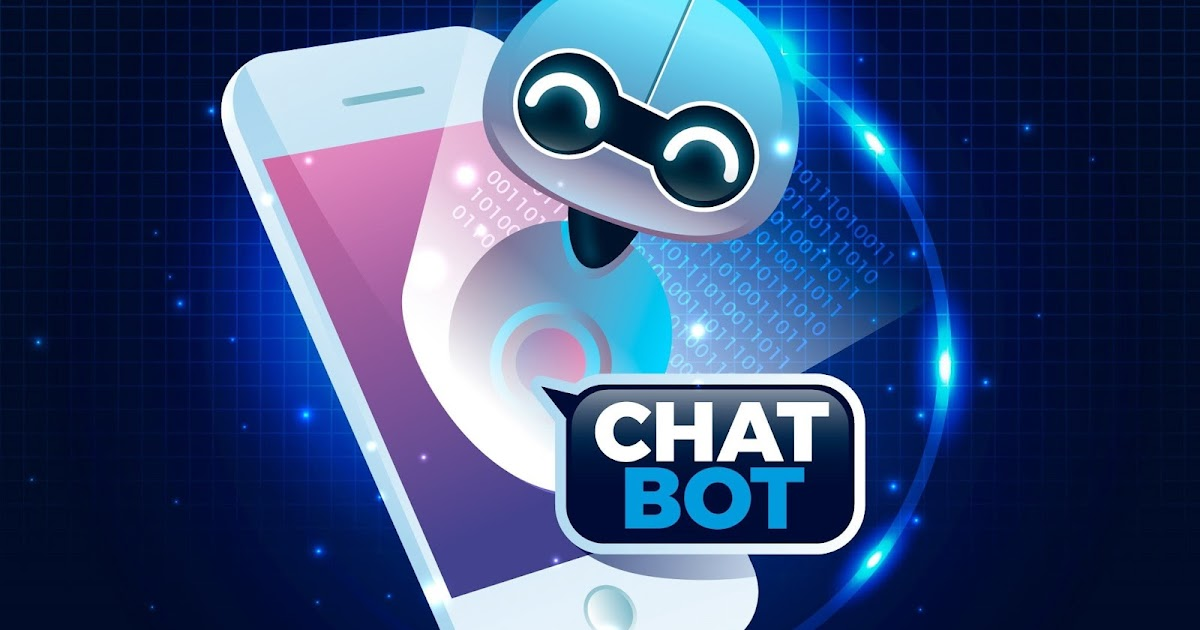 Enhance your Business Operations with Facebook Chatbot
