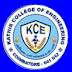Kathir College of Engineering, Coimbatore, Wanted Faculty Plus Non-Faculty