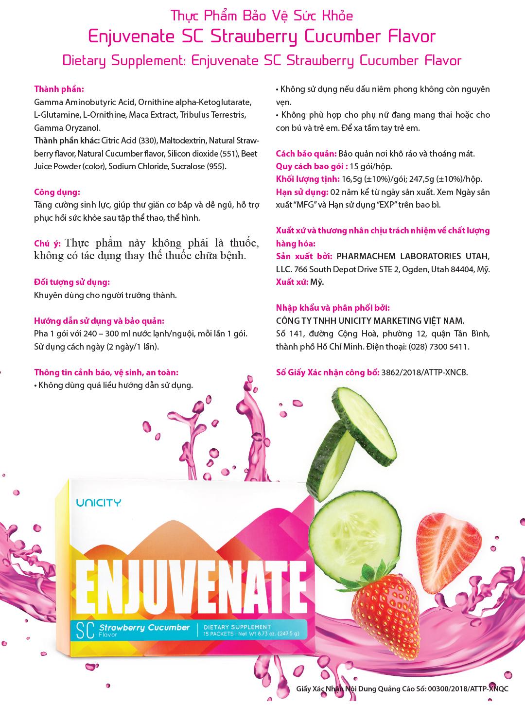 MUA-NGAY-0989939115-Enjuvenate-2020-09-21-002
