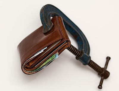 Cara Investasi Bisnis Properti Bagi Pemula Lunasi Hutang (debt)
