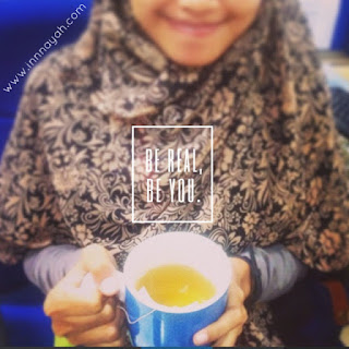 lemon tea, healthy, kesehatan, tips