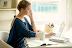 Investasi Deposito Online Bisa Dilakukan Dengan Mudah Lho!