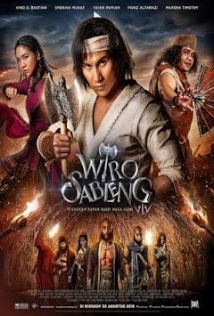 Download Film Wiro Sableng: Pendekar Kapak Maut Naga Geni 212 (2018) Full Movie