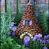 5 Enchanting DIY Fairy Garden Ideas for Your Backyard