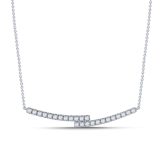 https://www.b2cjewels.com/diamond-pendants/dpaj0017/diamond-pave-bar-pendant-design-14k-white-gold