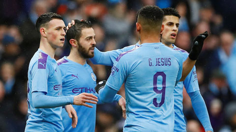 Man City vs Real Madrid 2h00 ngày 8/8 www.nhandinhbongdaso.net