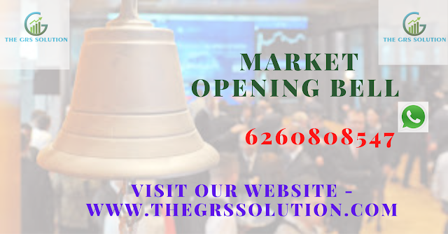 Nifty | Nifty 50 | Nifty 50 Live | Bank Nifty | Sensex - Opening Today - 17 Mar 2020  The GRS Solution | Best Stock Trading Services Provider RSS Feed THE GRS SOLUTION | BEST STOCK TRADING SERVICES PROVIDER RSS FEED | THE-GRS-SOLUTION.BLOGSPOT.COM BUSINESS EDUCRATSWEB