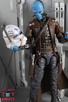 Star Wars Black Series Cad Bane & Todo 360 61