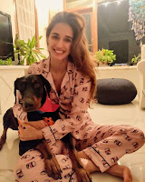 Disha Patani (Indian Actress) Biography, Wiki, Age, Height, Family, Career, Awards, and Many More
