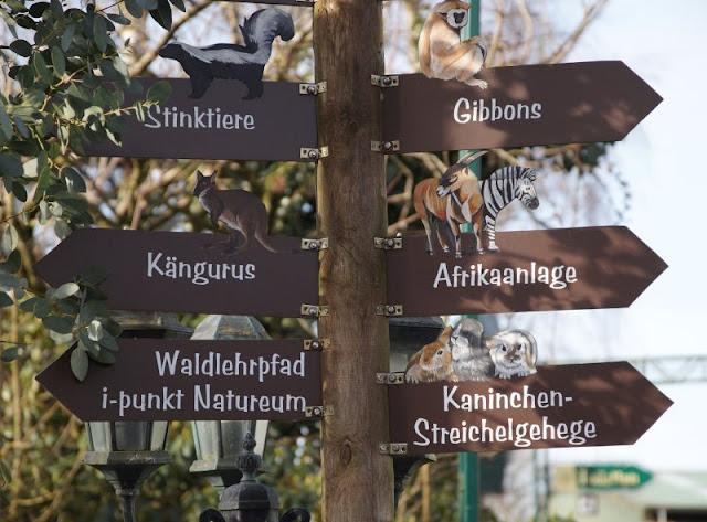 Frühling im Tierpark Gettorf (+ Verlosung). Auf Küstenkidsunterwegs nehme ich Euch mit durch den Tierpark Gettorf mitten in Schleswig-Holstein und zeige Euch, welche spannenden Tierarten, Spielplätze und Neuigkeiten es dort zu entdecken gibt. Ein Besuch lohnt sich, im Frühling, in den Osterferien, aber auch zu jeder anderen Jahreszeit!