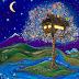 Ağaç Ev Arşivi #04