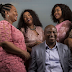 """#UthandoNesthembu : Twitter believes polygamist Musa can """"bring back the land"""""""