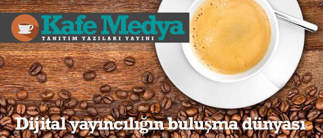 Kafe Medya