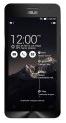 Harga HP Asus Zenfone 5 terbaru 2015