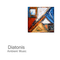 Diatonis Ambient Sampler, listen to a varied song list from a number of albums