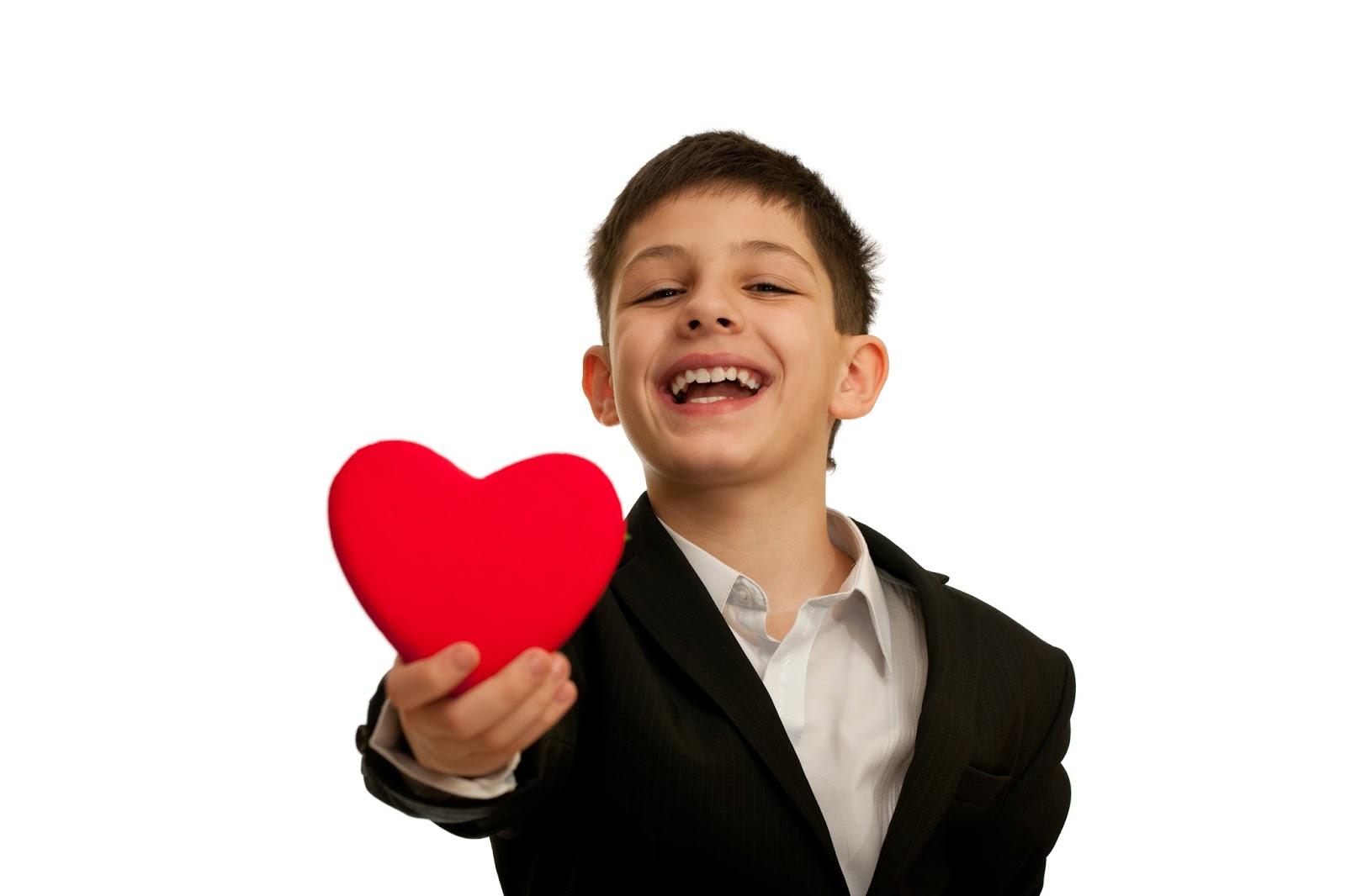 8 Valentine S Day Movement Activities