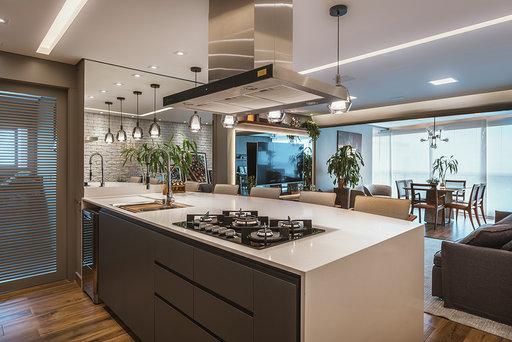 cozinha-qual-melhor-ilha-ou-peninsula