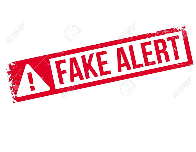Moment Slay Queen Was Caught Using Fake Alert To Purchase Goods Nearly ₦200,000
