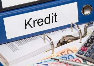 Cara Mengurangi Nominal Kredit