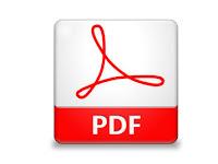 মুক্তিযুদ্ধ থেকে যে প্রশ্নগুলো বারবার আসে PDF সহ