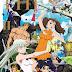 [DVDISO] Nanatsu no Taizai: Kamigami no Gekirin Blu-ray BOX2 DISC4 [200925]
