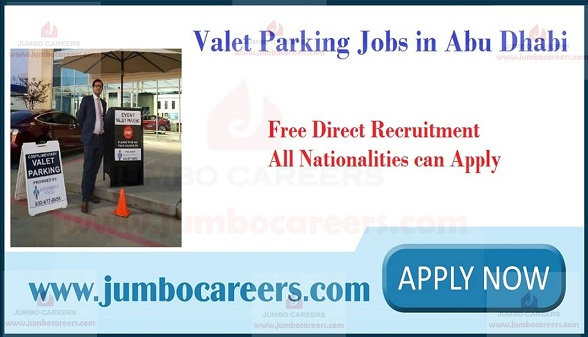 Recet UAE jobs and careers