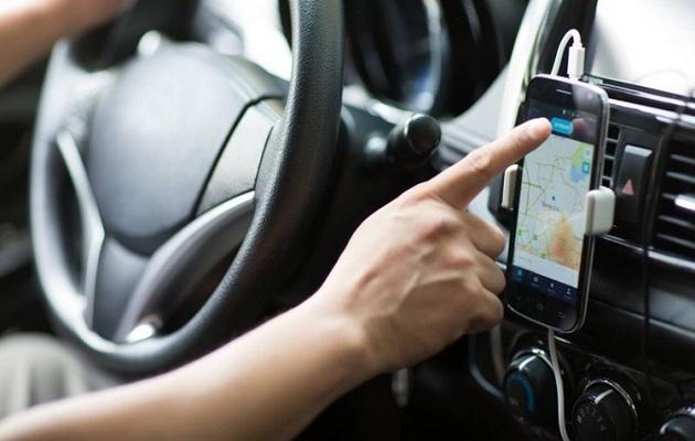 Projeto de Lei prevê isenção de IPVA e ICMS para veículos novos de aplicativos de transporte