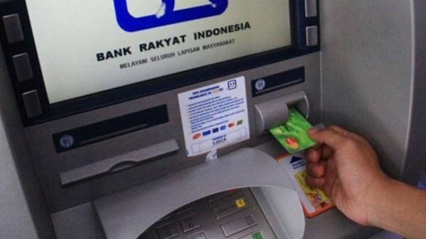 Lokasi ATM BRI Setor Tunai Boyolali – ATM CDM Boyolali