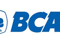 Lowongan Kerja Bank BCA (Update 02-10-2021)