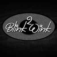 Blink 2 Wink