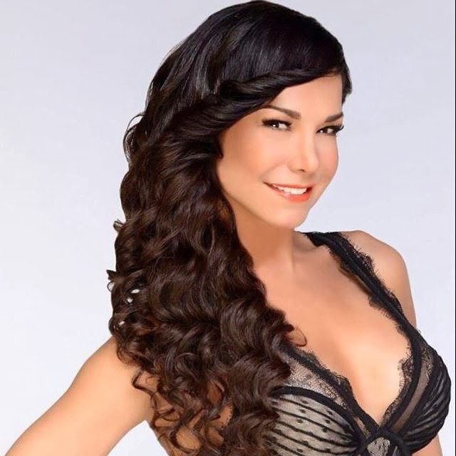 Lis Vega nudes (54 photos), cleavage Topless, Snapchat, cleavage 2015