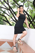 kamna ranawat new glam pics-thumbnail-19