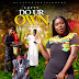 [Music Download] : Lotty - Do Ur Own (Prod. By DatBeatGod)