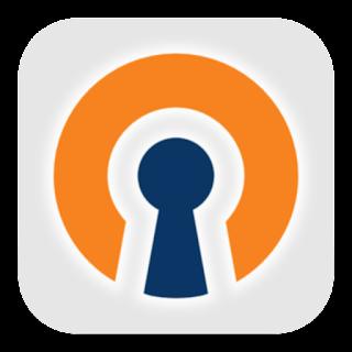 OpenVPN 2.4.6 Free Version
