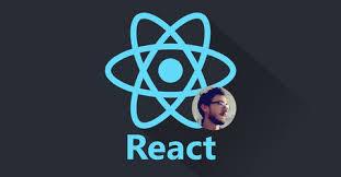 React 16+ - Le Guide Complet (+ React Router 4 & Firebase)