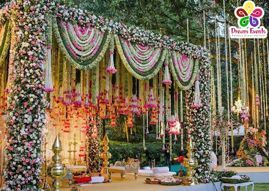 Wedding Planner in Bhubaneswar