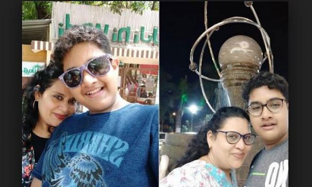 शिवलेख के माता-पिता को नहीं दी गई बेटे की मौत की खबर