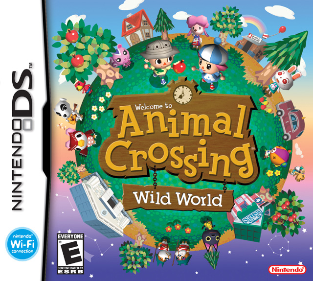 SuperPhillip Central: The 50 Best Nintendo DS Games