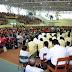 Yubileum Katekis:  Gelora Katekis, Sukacita Gereja